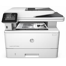 HP M426DW Laserjet Wireless
